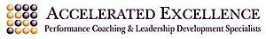 Josie Thomson's Company logo