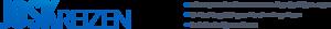 Josk Reizen's Company logo