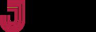 Joslin Diabetes Center, Inc.'s Company logo
