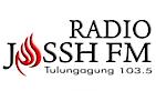 Jossh Tulungagung's Company logo