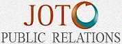 JoTo PR's Company logo