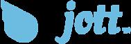 Jott's Company logo