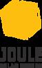 Joule Solar Energy's Company logo