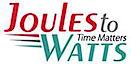 JoulestoWatts's Company logo