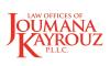 Joumana Kayrouz's Company logo