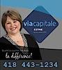 """Journal Communautaire """"nous Lire Sur Www.lecantonnier.com""""'s Company logo"""