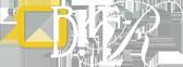 Journal L'obiter's Company logo