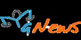 Petite Famille's Company logo