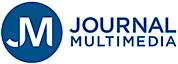 Journal Multimedia's Company logo