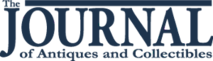 Journal of Antiques's Company logo