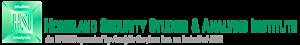 Journal Of Homeland Security's Company logo