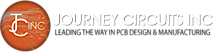 Journey Circuits Inc - Www.pcbjc's Company logo