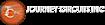 Journey Circuits Inc - Www.pcbjc Logo