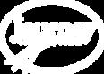 Journeydepere's Company logo