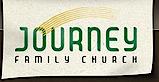 Journey Family Church's Company logo