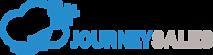 Journey Sales's Company logo