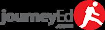 JourneyEd's Company logo