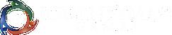 Journeyman Games's Company logo