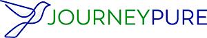 JourneyPure's Company logo