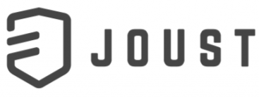 Joust Competitors, Revenue and Employees - Owler Company Profile
