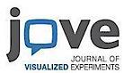 JoVE's Company logo