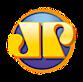 Jovem Pan Recife's Company logo