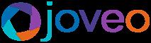 Joveo's Company logo