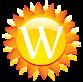 Joweather's Company logo