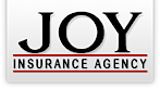 Joy Insurance Agency's Company logo