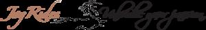 Joyistheride's Company logo