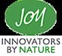 Joy Skin Fruits's Company logo