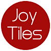 Joy Tiles's Company logo