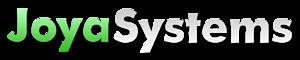 Joya Systems's Company logo