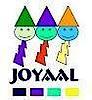Joyaal's Company logo
