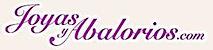 Joyasyabalorios's Company logo