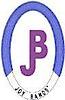Joybands's Company logo