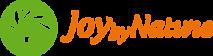 Joybynature's Company logo