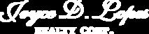Joyce D Lopes Realty's Company logo