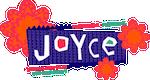 Joyce Pre School's Company logo