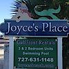 Joyce's Place Rentals's Company logo