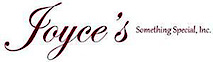 Joyce's Something's Company logo