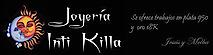 Joyeria Inti Killa's Company logo