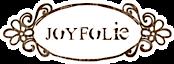 Joyfolie's Company logo