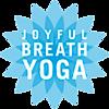Joyful Breath Yoga's Company logo