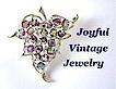 Joyful Vintage Jewelry's Company logo