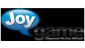 Joygame's Company logo