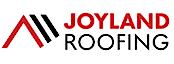 Joyland Roofing's Company logo
