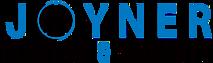 Joyner Electric And Security's Company logo