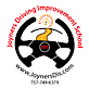 Joyner's Driving Improvement School's Company logo