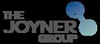 Joynergroup's Company logo